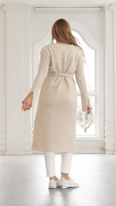 GLORY dress by Merete Dèhn